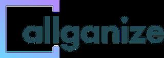 Allganize_logo