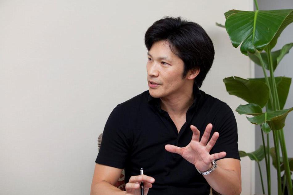 Yasuo Sato